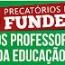 Justiça nega recurso e mantém bloqueio sobre R$ 20 milhões da Prefeitura de Paratinga