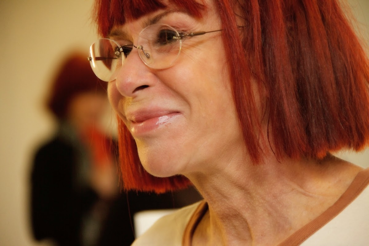 Solitary Dog Sculptor Music Rita Lee Fruto Proibido Full Album
