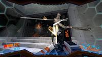 Strafe Game Screenshot 3
