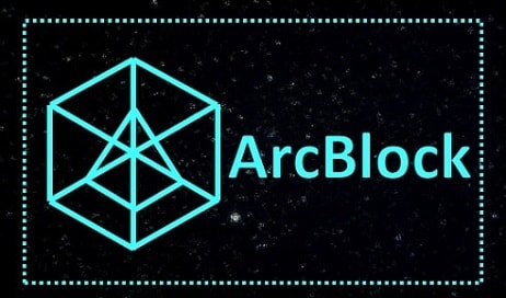 Comprar y Guardar en Monedero Arcblock (ABT) Tutorial Completo