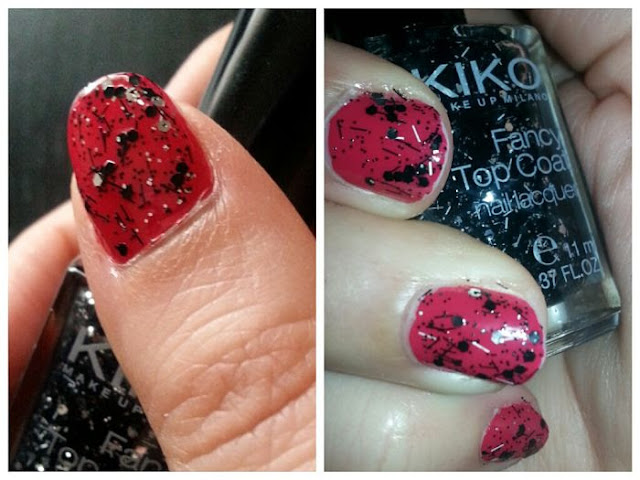 kiko-makeup-fancy-top-coat-nail-lacquer