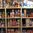 Tips for Emergency Food Storage