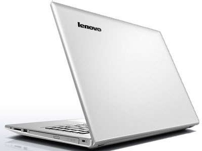 Lenovo IdeaPad Z410 Broadcom Bluetooth Windows 8 X64