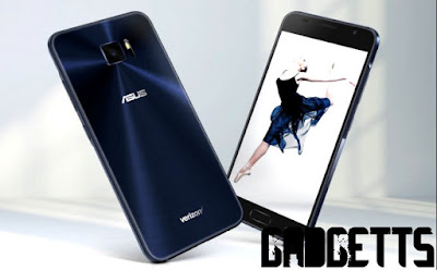 How-To-Update-Asus-Zenfone-V-To-Android-8.0-Oreo