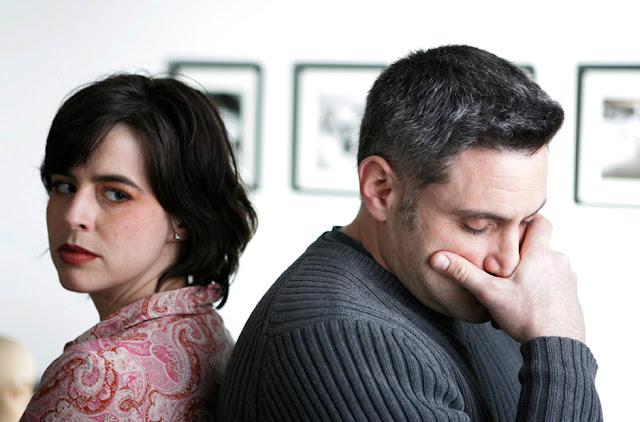 As emoções são contagiosas: O que isso significa para o seu casamento?