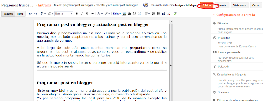 tutorial-programar-post-blogger
