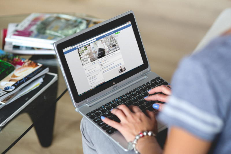 Las 15 ciberamenazas más preocupantes, según la Europol