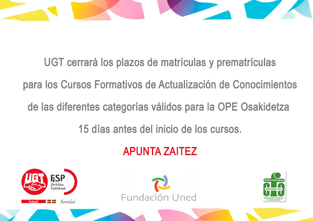 http://euskadi.fespugt.es/sectores/osakidetza/opes/ope