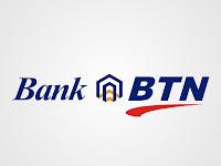 Cara Pendaftaran Online Recruitment.BTN.co.id SMA/SMK 2018/2019