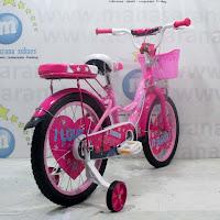 18 rmp paris sepeda anak