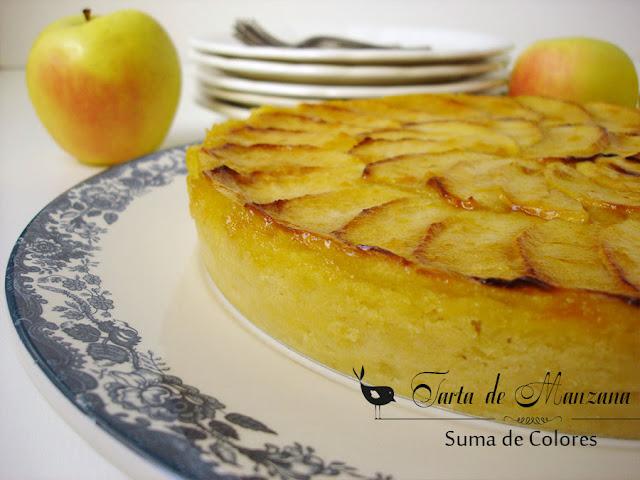Tarta-manzana-03