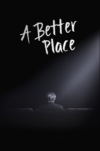 Watch A Better Place Online Free in HD