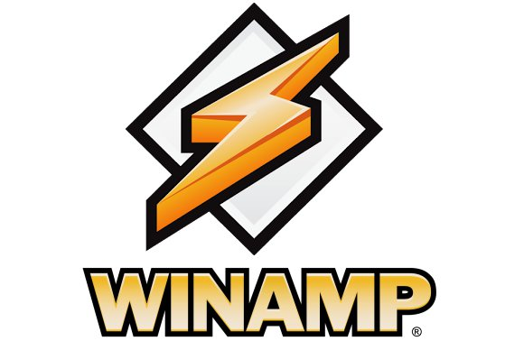 Download Winamp 5.666 Pro Full Version
