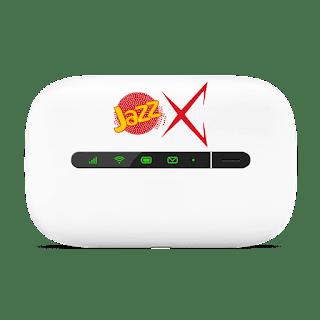 CHARJI HUAWEI BATTERY + 3G MOBILINK HUAWEI BATTERY