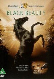 Watch Black Beauty Online Free 1994 Putlocker
