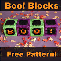 http://stringsaway.blogspot.com/2017/09/free-friday-boo-blocks.html