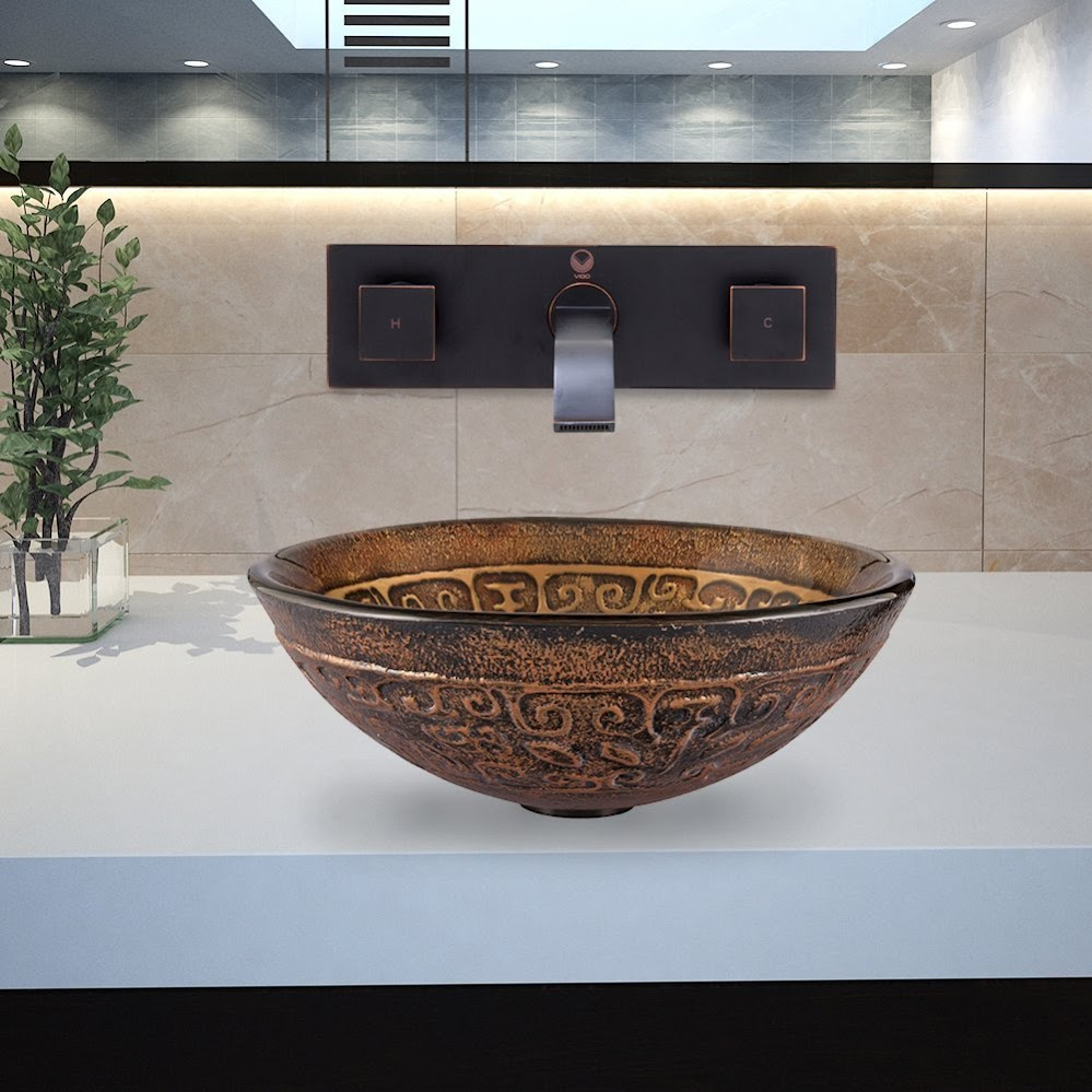 classy-bowl-sink