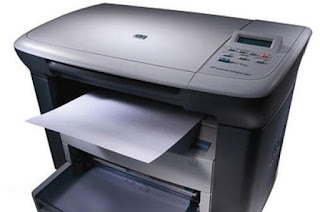 Hp Laserjet M1005 Mfp Printer Driver Free Download For