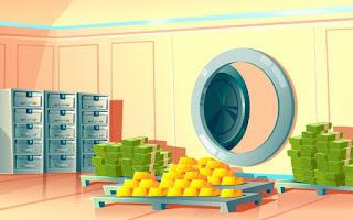 Belajar Investasi dalam Bentuk Emas