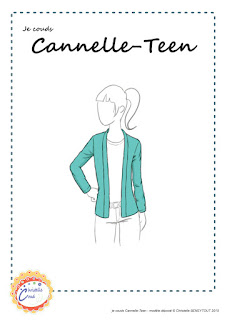 http://christellecoud.net/produit/cannelle-teen-pdf/