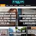 Dizajn: Balkan.website