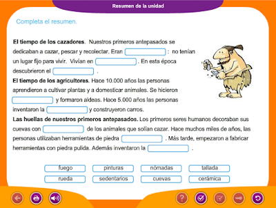 http://ceiploreto.es/sugerencias/juegos_educativos_6/12/7_Resumen_de_la_unidad/index.html