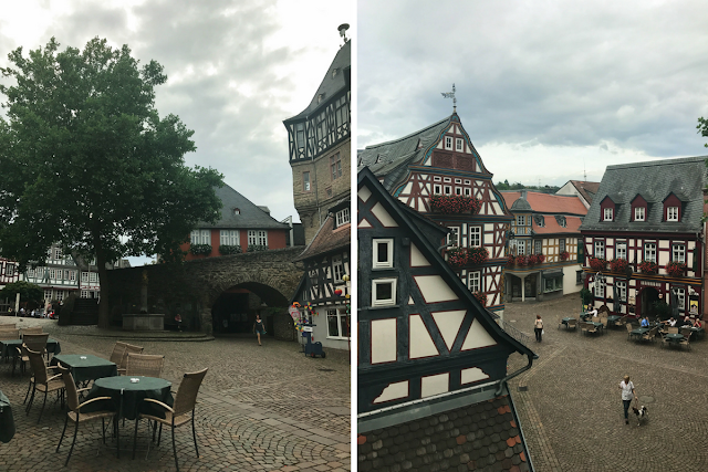 Idstein Old Town 2