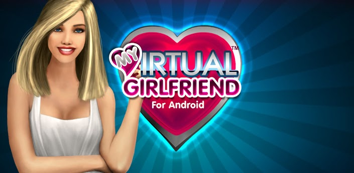 Adult dating sim date with emelie apk