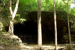 http://www.teluklove.com/2017/05/desatinasti-objek-wisata-goa-payaman-di.html