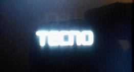 سبورت فلاشات هواتف تكنو Tecno مسحوبة بروابط تحميل مباشرة