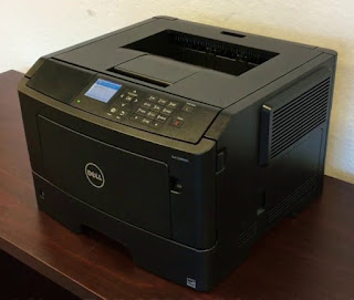Download Dell S2830dn Driver Printer