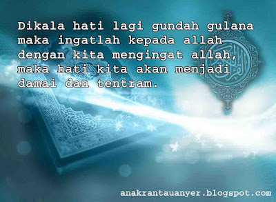 Kata Kata Mutiara Cinta Sejati Dalam Islam Brad Erva Doce Info