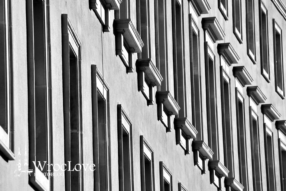 WrocLove, WrocLove Photoblog, Wrocław Blog
