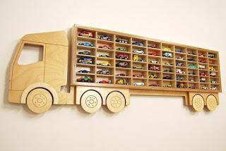 Bebek, Çocuk Odası Raf Modelleri, DEKORASYON, Erkek Çocuk Odalarına Özel Raf Modelleri, Erkek Çocuk Odasında Raf Dekorasyon Fikirleri, Raf Dekorasyon Fikirleri, Raf Modelleri, Çocuk Odası,