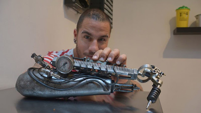 tattoo-machine-prostesis