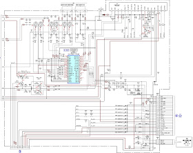 2001 Dodge Neon Ignition Wiring Diagram likewise Wiring Harness For Alpine Head Unit additionally Wiring Diagram For A Sony Xplod Car Stereo also Pioneer Radio Harness also Sony Xplod Mex Bt2900 Wiring Diagram. on sony xplod head unit wiring diagram