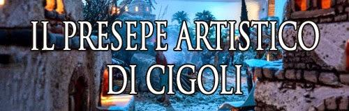 http://terredipresepi.blogspot.it/2014/10/il-presepe-di-cigoli.html