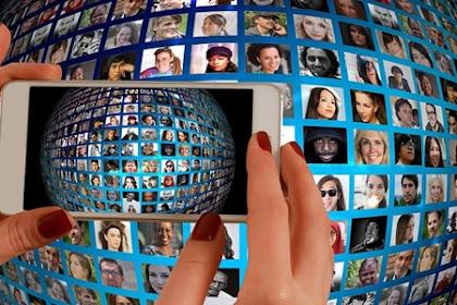 10 Cara Mengembalikan File Yang Tidak Sengaja Terhapus Di Samsung