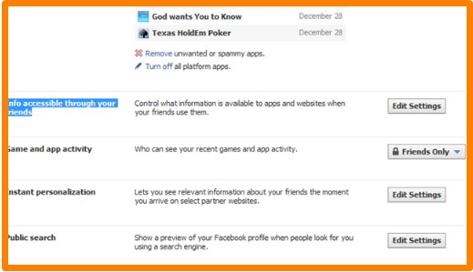 how to disable comments in facebook