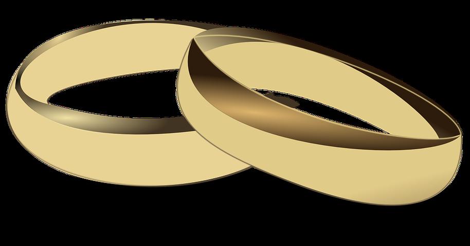 Casamento E Div Rcio No Exterior Coluna Jur Dica Brasil No Exterior