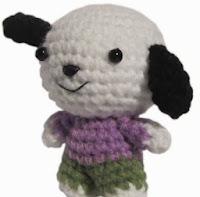 http://www.smashwords.com/extreader/read/151331/3/amigos-de-los-animales-patron-de-crochet-amigurumis-faciles-y-bonitos