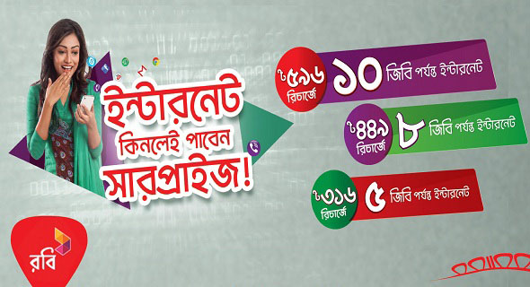 robi-surprise-internet-bonus-offer-telekothon