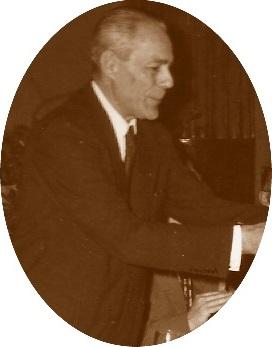Joaquín Buxó de Abaigar, Marqués de Castellflorite