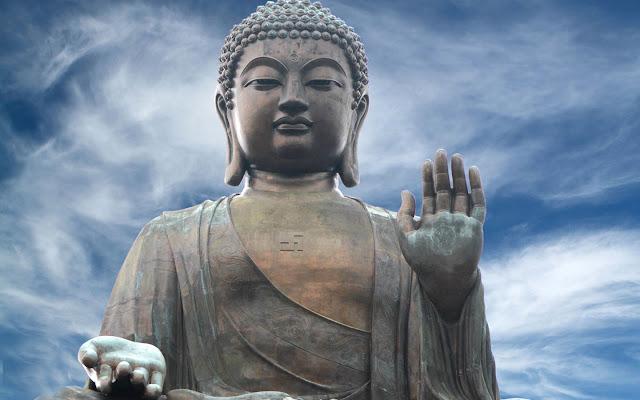 Đạo Phật Nguyên Thủy - Kinh Tiểu Bộ - Trưởng lão Addhakasi