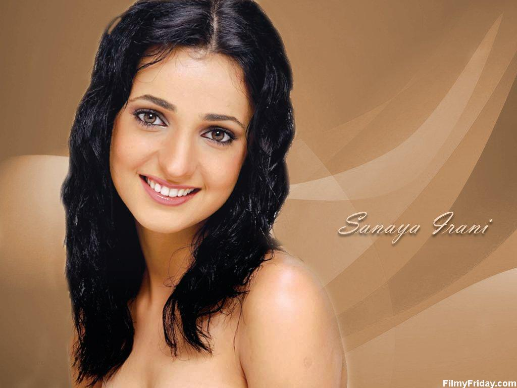 Pixwallpaper - Wallpaper Directory  Hot Sanaya Irani In -6319