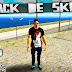 Novo Pack De Skins 101