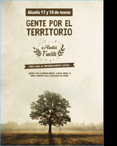 Encuentro Rural