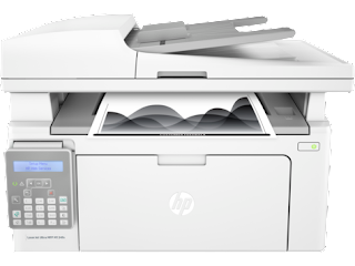 Drivers HP LaserJet Ultra MFP M134fn download Windows, Drivers HP LaserJet Ultra MFP M134fn Mac, Drivers HP LaserJet Ultra MFP M134fn Linux