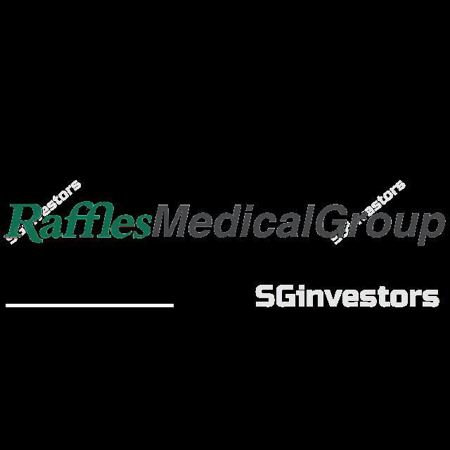 RAFFLES MEDICAL GROUP LTD (BSL.SI)