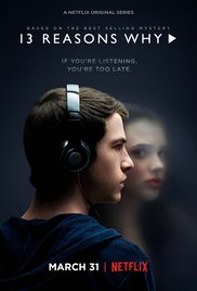 13 Reasons Why S01E08 Tape 4, Side B Online Putlocker